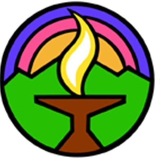 Mission Peak Unitarian Universalist Congregation Logo